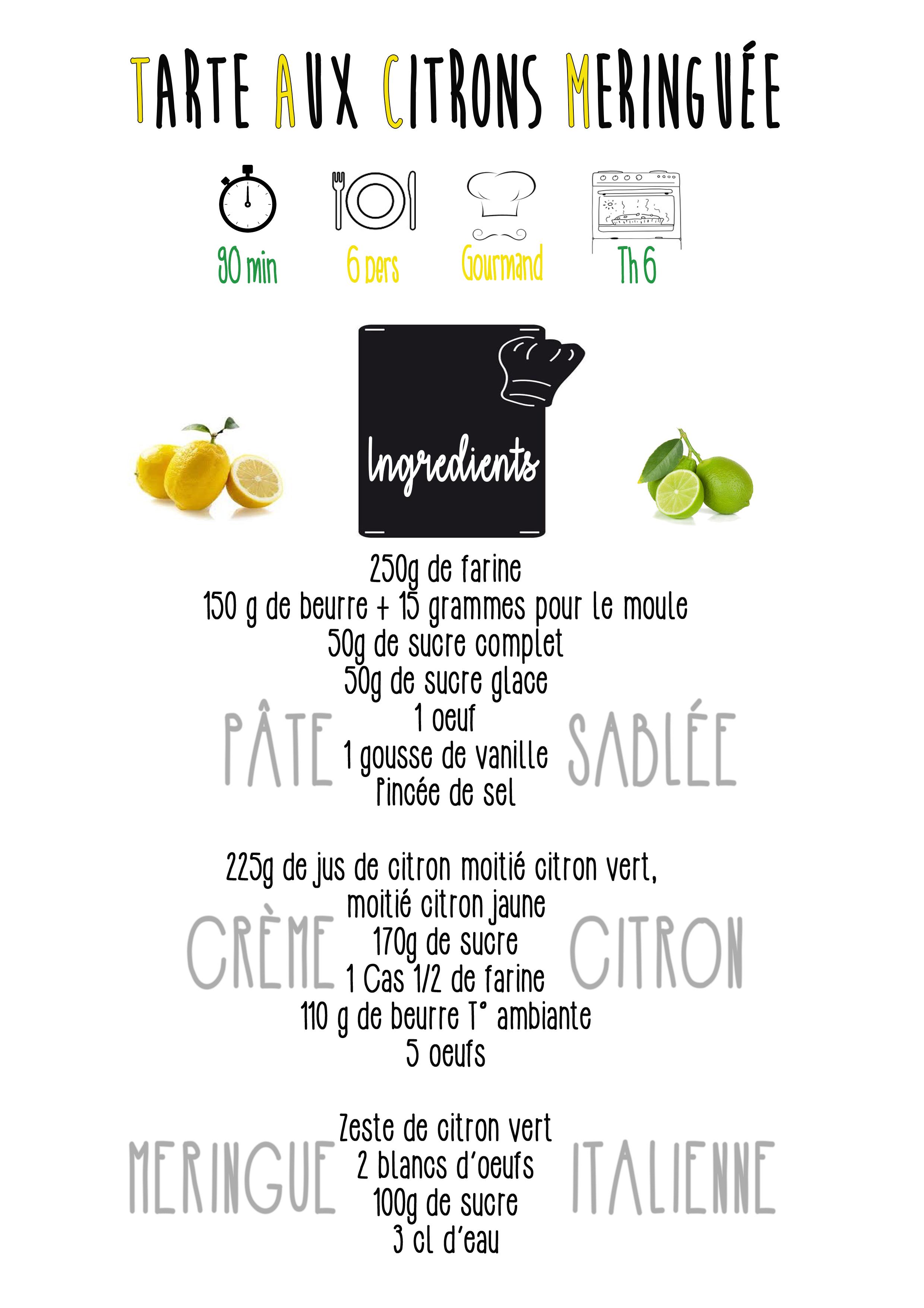 Tarte aux citrons.jpg